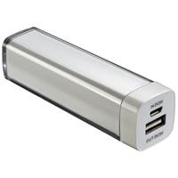 Inexpensive Powerbanks