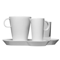 Cup Sets
