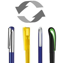 Twist Pens