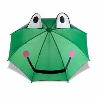 Kid's Umbrellas
