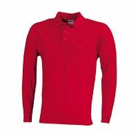 Unisex Long-Sleeved Shirts