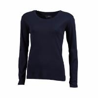 Ladies' Long-Sleeved Shirts