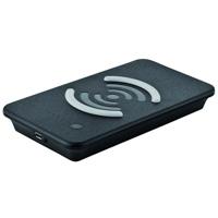 Wireless Powerbanks