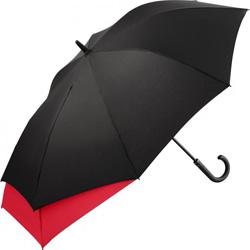 XXL Umbrellas