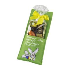 Promo Easter door hanger 'Don't disturb me'