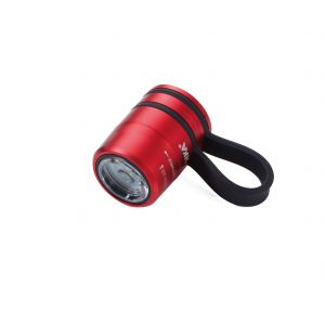 Promotional TROIKA Torch 'ECO RUN'