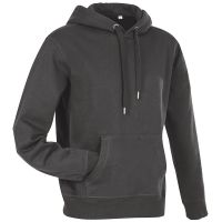 Promo Active Sweat Hoody Men