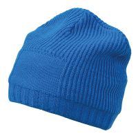 branded Promotion Beanie