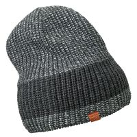 Promotional Urban Knitted Hat