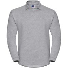 Promotional Adults' Heavy Duty Collar Sweatshirt