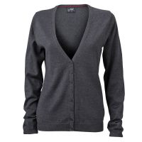 Promotional Ladies´ Cardigan