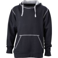 Promo Men's Lifestyle Hoody