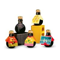 Promo Small sparkling wine – Including gift box, 125 ml